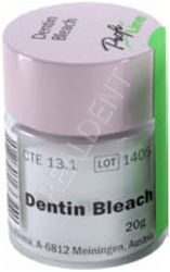 Profi Line Dentin Bleach