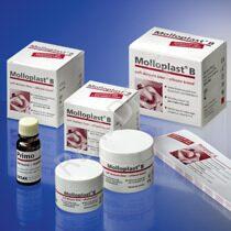 Mollosil инструкция - фото 9