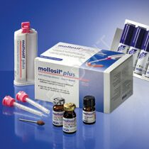 Mollosil инструкция - фото 3