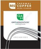 card-m5-copper-nickel-titanium