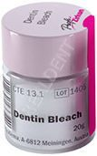 Z Dentin Bleach