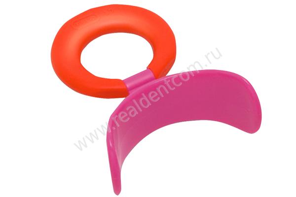 Вестибулярная пластинка для зубов