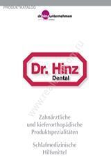 Dr.Hinz Dental