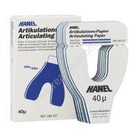 480337_hanel-artikulationspapier-blau.jpg