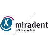 miradent_logo