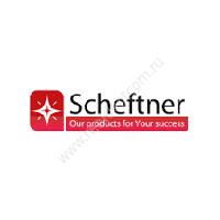 Scheftner_logo