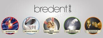 bredent group