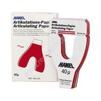 480332_hanel-artikulationspapier-rot-2.jpg
