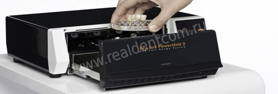 brelux-power-unit-2.jpg
