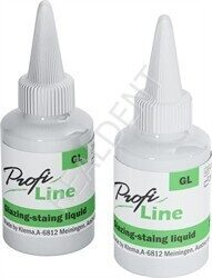 Profi Line Glazing-staining Liquid