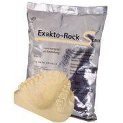exakto-rock_scan_ivory.jpg