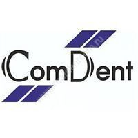 comdental_logo