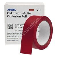 480042_hanel_occlusion_foil_red_double_sided_22mmx25m_12u_roll.jpg
