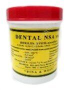 splav_dental_nsa_vac.jpg