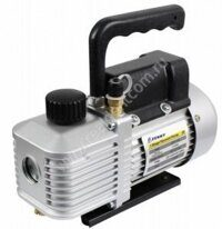 vacuum_pump_zvp-1-45_zenny.jpg